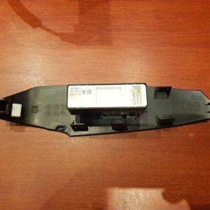 Mazda 6 kombi jobb első ablakemelő kapcsoló