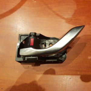 Mazda 6 kombi bal első belső kilincs
