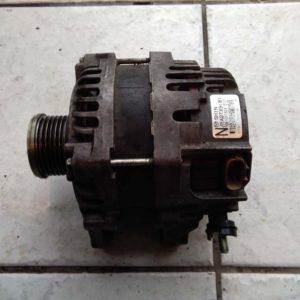 Mazda 6 kombi generátor