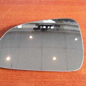 Opel Astra H tükörlap – bal