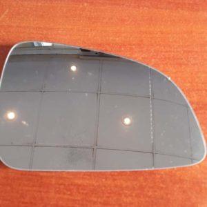 Opel Astra H tükörlap – jobb