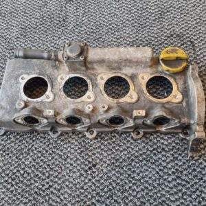 Opel Meriva A, Corsa C szelepfedél