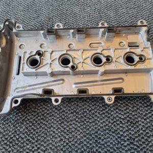Opel Zafira A, Astra G, Zafira B, Vectra C, Signum szelepfedél