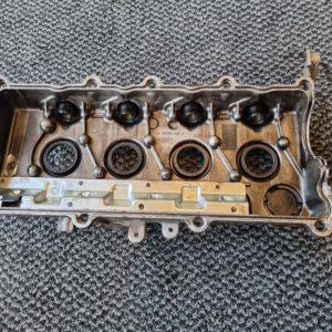 Opel Astra H szelepfedél