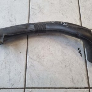 Opel Omega B levegőbeömlő cső