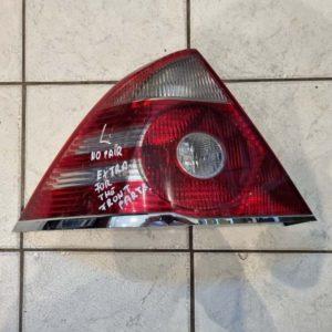 Ford Mondeo III bal hátsó lámpa