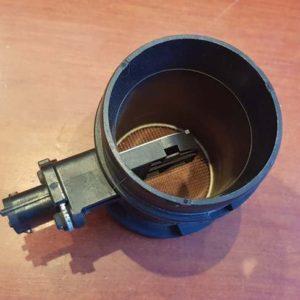 Opel Zafira B légtömegmérő