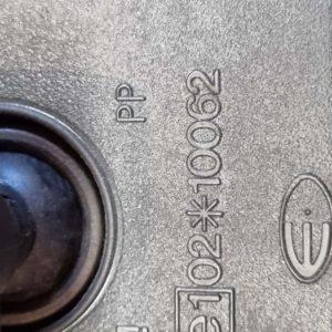 Opel Frontera A beltéri visszapillantó tükör