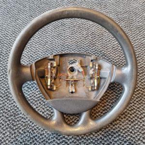 Opel Vivaro A kormánykerék