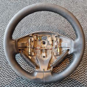 Opel Vivaro A multikormány