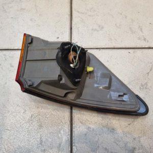 Lexus IS II jobb hátsó lámpa
