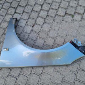 Opel Insignia A bal első sárvédő