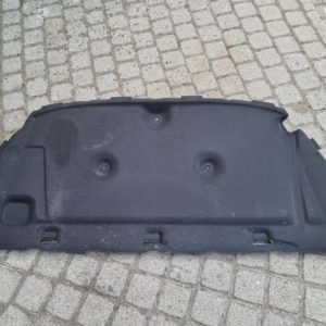 Opel Insignia A motorháztető szigetelés