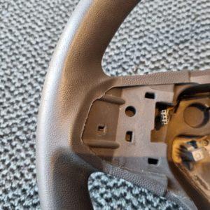 Opel Corsa D multikormány