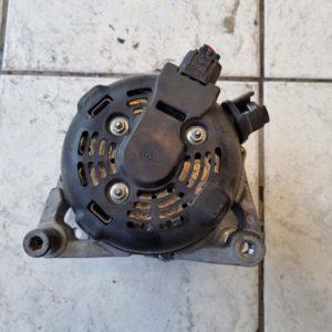 Volvo C30, C70, S40, V50 generátor