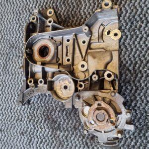 Opel Insignia A, Mokka, Astra J olajpumpa