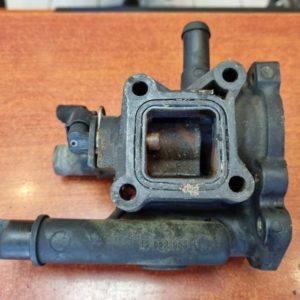 Opel Insignia A termosztátház