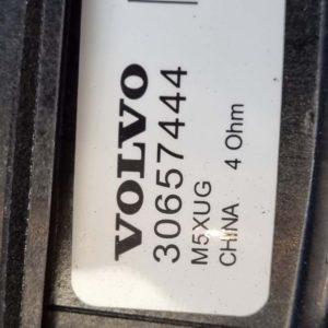 Volvo C30 első hangszóró jobb – bal