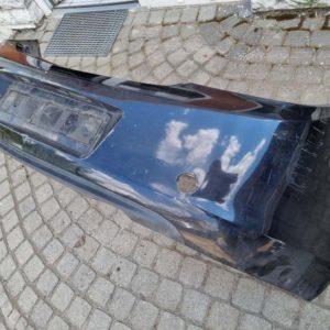Opel Insignia A hátsó lökhárító