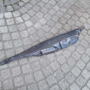 Opel Corsa D tűzfal szigetelő