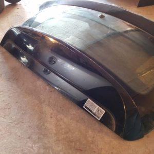 Opel Astra H csomagtérajtó