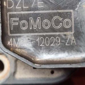 Ford Focus II gyújtótrafó