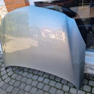 Opel Insignia A motorháztető
