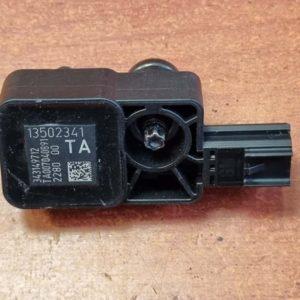 Opel Insignia A légzsák oldalütés érzékelő