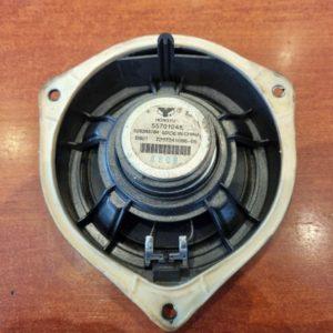 Opel Corsa D hátsó hangszóró jobb – bal
