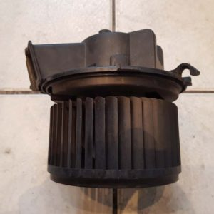 Fiat Ducato, Peugeot Boxer, Citroen Jumper fűtőmotor (klímás)