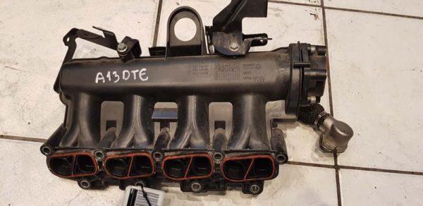 Opel Astra J, Corsa D, Meriva B szívósor