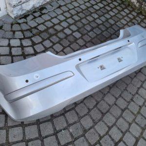 Opel Astra H hátsó lökhárító