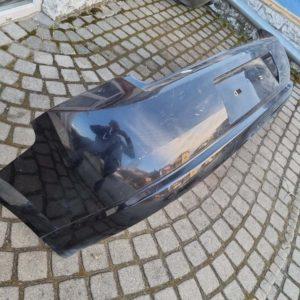 Opel Vectra C hátsó lökhárító