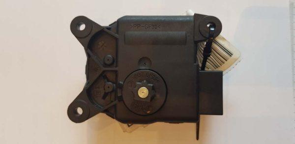 Opel Vectra C fűtés állító motor