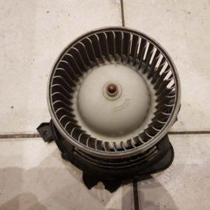 Opel Corsa D fűtőmotor (klímás)