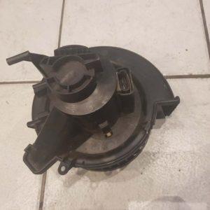 Opel Zafira A fűtőmotor (klímás)