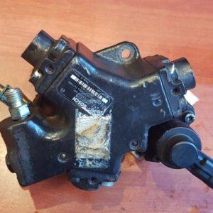 Opel Astra H, Corsa D nagynyomású pumpa