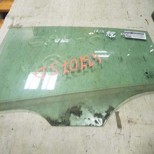 Opel Insignia A bal hátsó ajtóüveg