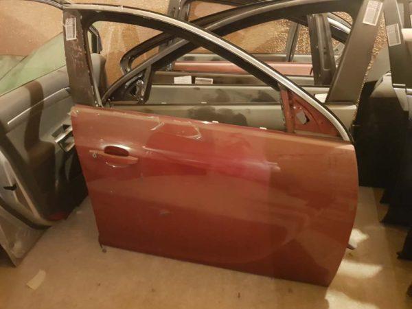Opel Insignia A jobb első ajtó