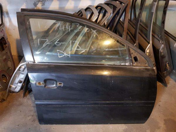 Opel Vectra C jobb első ajtó